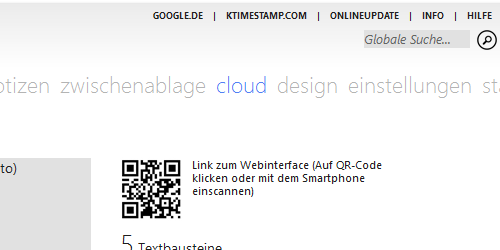 oh_cloud