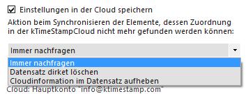oh_cloud_03