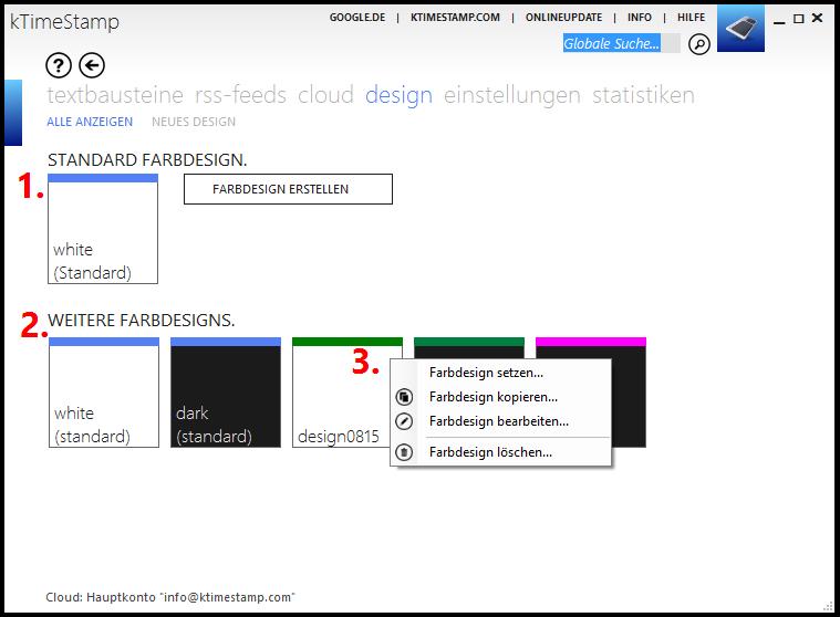 oh_design_01